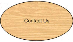 contact-us button for all truss