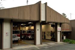 fire-station-santa-rosa image for all truss