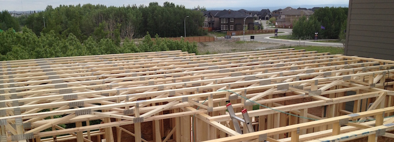 All Truss Inc Alltrussinc Com All Truss Inc Manufactured Roof And Floor Trusses Founded 1992