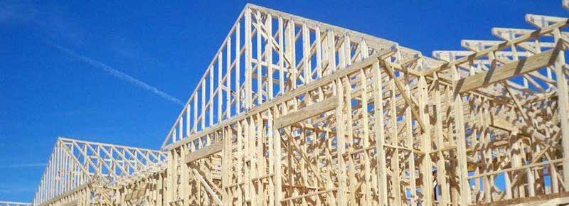 home truss image for all truss california