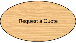 request-a-quote button for all truss