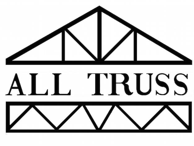 All Truss Logo